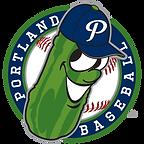 Portland Pickles