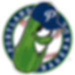 _Portland-Pickles_Mascot-Badge_MSTR_NoSh