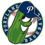 _Portland-Pickles_Mascot-Badge_MSTR_NoSh