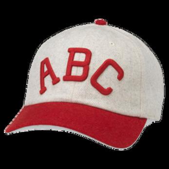 American Needle - Archive Legend - Indianapolis ABC's