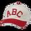 Thumbnail: American Needle - Archive Legend - Indianapolis ABC's