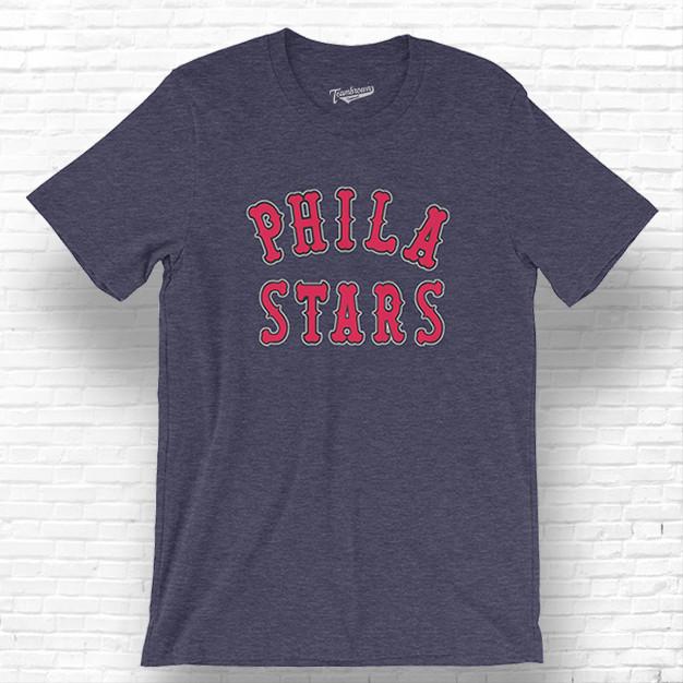 Philadelphia Stars