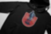 closeup-mockup-of-a-hoodie-facing-upward