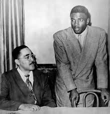 #Spotlight - Black History Month - Writers of History - Part I