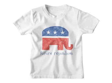 Future Republican (Wholesale)