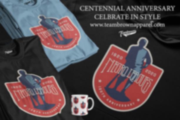 Centennial.png
