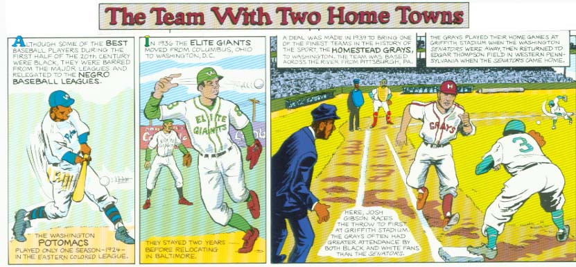 "Baseball's Greatest Hit - The Story of ""Take Me Out to the Ball Game by Andy Strasberg, Bob Thompson, and Tim Wiles"