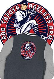 TBA Custom Shop - Rod Tafoya.png