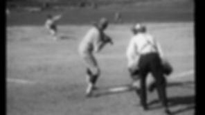 39 Seconds - John Donaldson