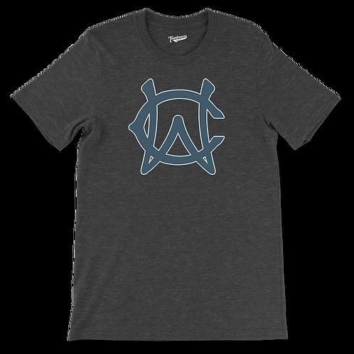 WCL - West Coast League - Unisex T-Shirt