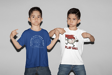 t-shirt-mockup-of-two-identical-twin-boy
