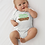 Thumbnail: Homegrown - Infant Onesie (Wholesale)