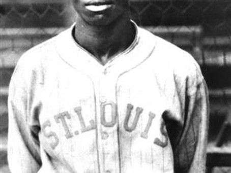 #Spotlight - The Final Four and their Negro League History