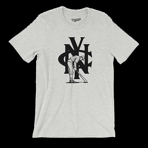 New York City (City Series) - Kids T-Shirt