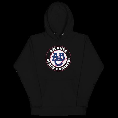 NLBM - Negro Leagues Baseball Museum