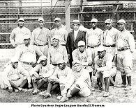 Hilldale Giants