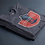 Thumbnail: Centennial NLBM Unisex T-Shirt (Various Colors)