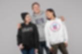 Sweatshirt Trio.png