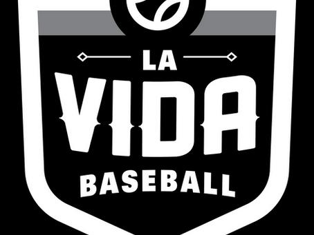 #Spotlight - Women's History Month - The Women of La Vida Baseball ¡Live!
