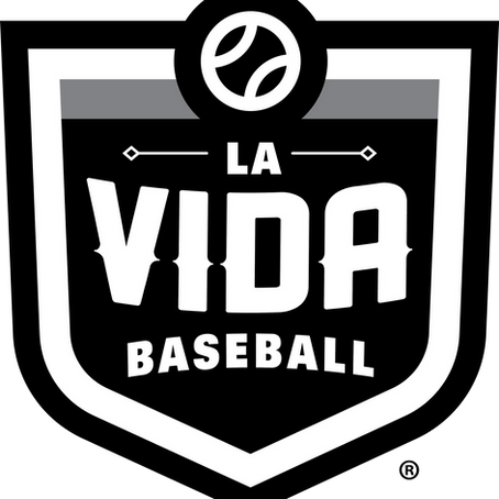 #Spotlight - Women's History Month - The Women of La Vida Baseball ¡Live!