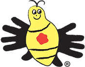 BumbleBee Foundation