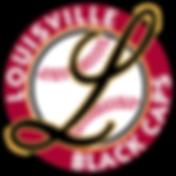 Louisville Black Caps