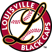 Louisville Black Caps