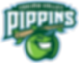 Yakima Valley Pippins