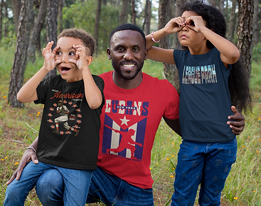 t-shirt-mockup-of-a-father-and-his-two-s