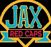 Jacksonville Red Caps