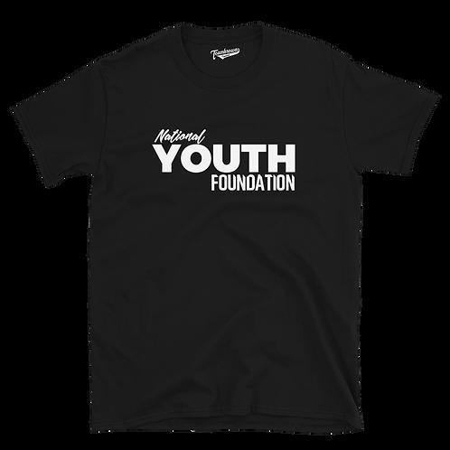 National Youth Foundation
