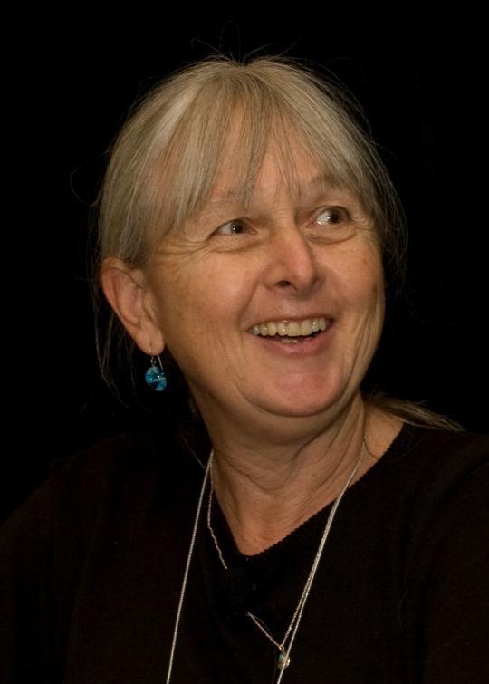 Melissa Ludtke – Reporter who won equal access