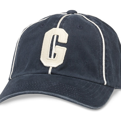 PRE-ORDER - American Needle - Archive - Homestead Grays