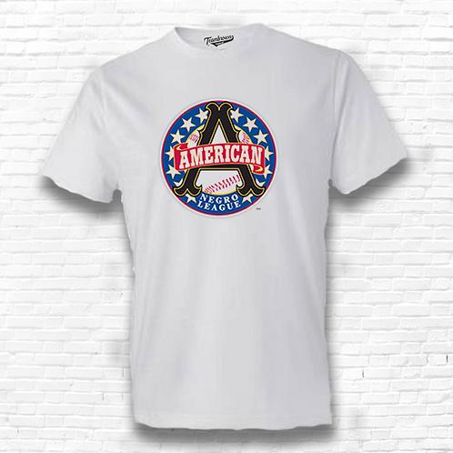 SALE - Negro American League Unisex T-Shirt
