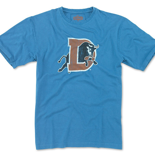 American Needle - Durham Bulls T-Shirt