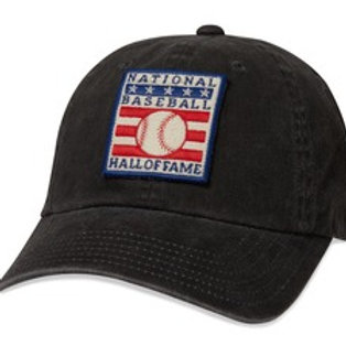 American Needle - Archive - Baseball Hall of Fame Hat