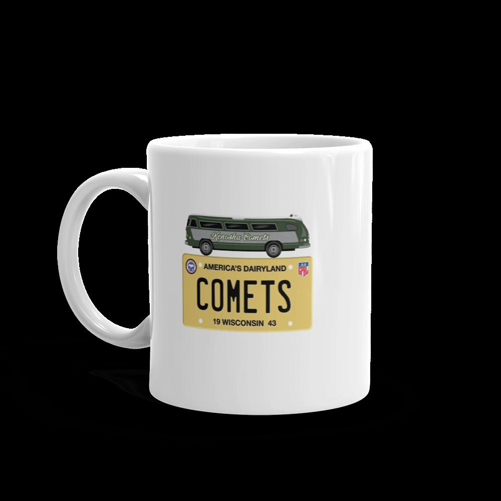 Kenosha Comets