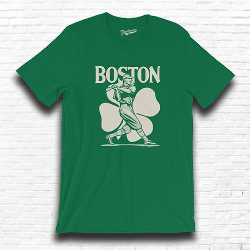 City Series - Boston