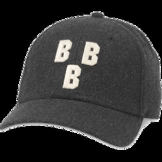 American Needle - Archive Legend - Birmingham Black Barons
