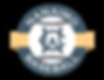 Nanaimo-WCL-Generic-Logo.png