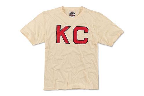 American Needle - Archive - KC T-Shirt