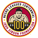 Josh Gibson Foundation 2020 logo.png