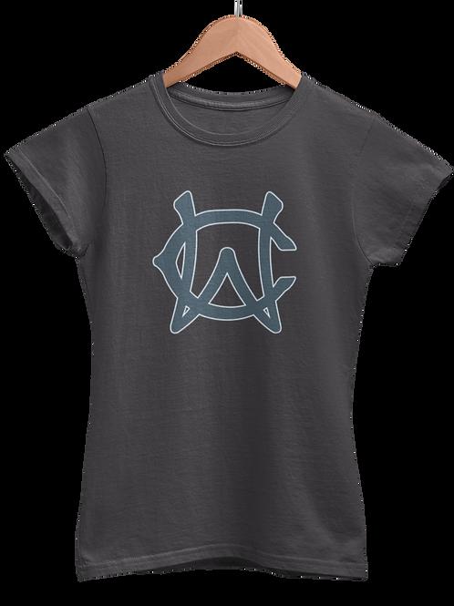 WCL - West Coast League - Women's T-Shirt