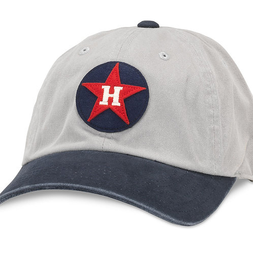 American Needle - Archive - Hollywood Stars Hat