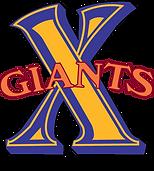 Cubans X Giants