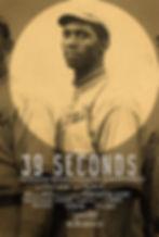 39 Seconds