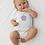 Thumbnail: Cupcake Birthday - Infant Onesie (Wholesale)