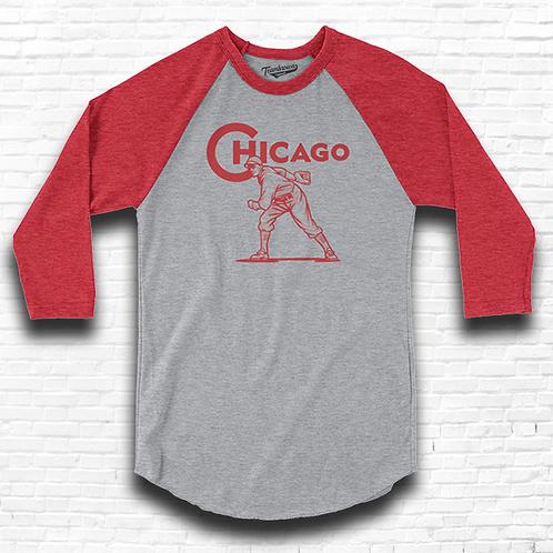 City Series - Chicago