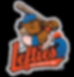 Lefties_Logo.png