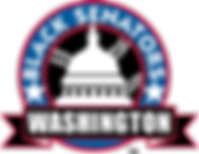 Washington Black Senators
